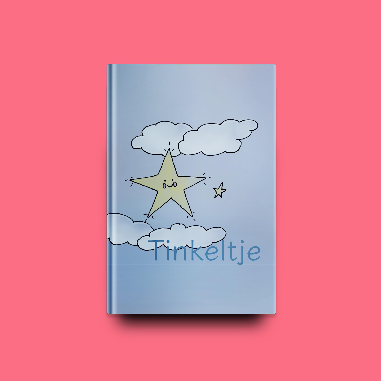 Boek_twinkeltje