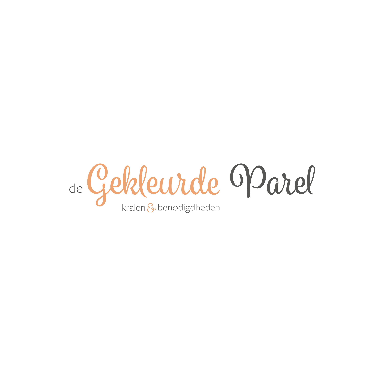 Logo_DeGekleurdeParel