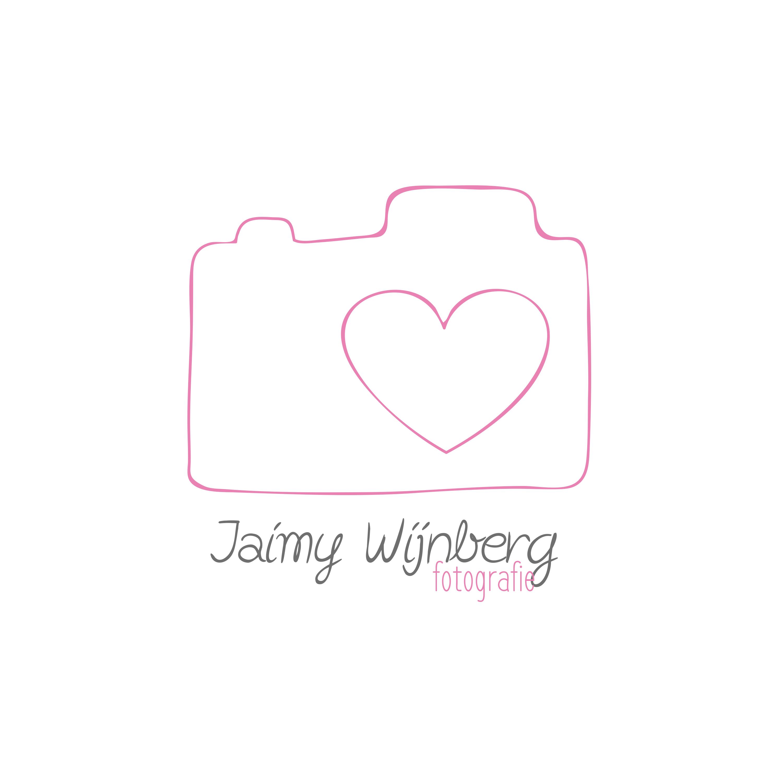 Logo_jaimy