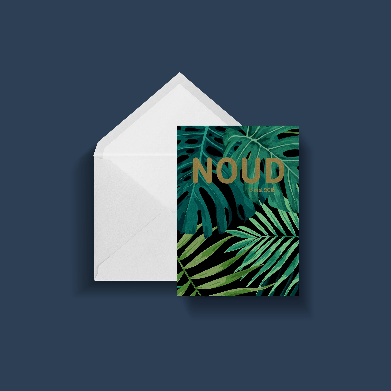 Kaart_noud_voorkant