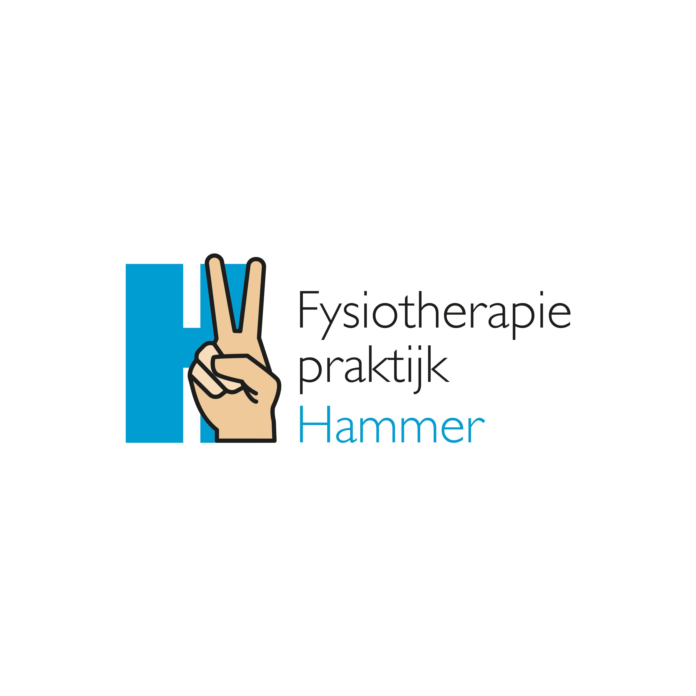 Logo_JolienHammer