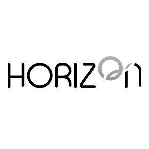 Logo's-horizon